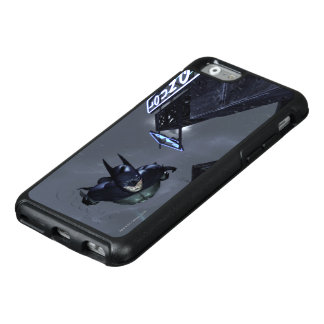 AC Screenshot 20 OtterBox iPhone 6/6s Case