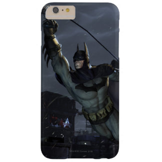 AC Screenshot 22 Barely There iPhone 6 Plus Case