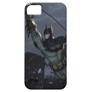 AC Screenshot 22 iPhone SE/5/5s Case