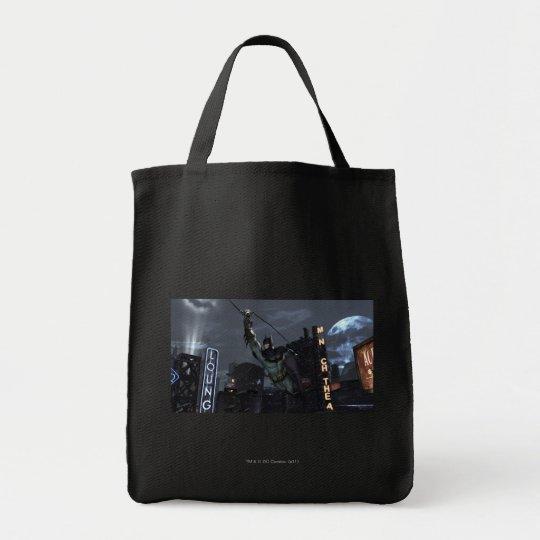 AC Screenshot 22 Tote Bag