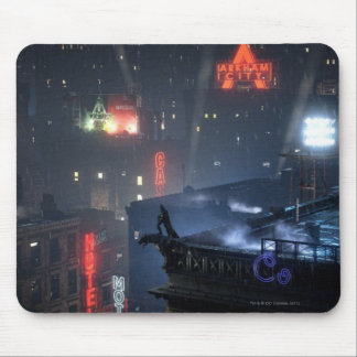 AC Screenshot 26 Mouse Pad