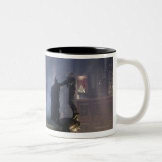 AC Screenshot 30 Two-Tone Coffee Mug