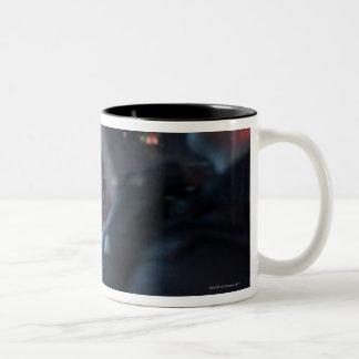 AC Screenshot 31 Two-Tone Coffee Mug