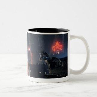 AC Screenshot 32 Two-Tone Coffee Mug