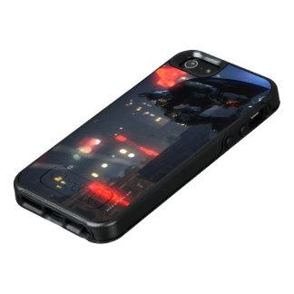 AC Screenshot 33 OtterBox iPhone 5/5s/SE Case