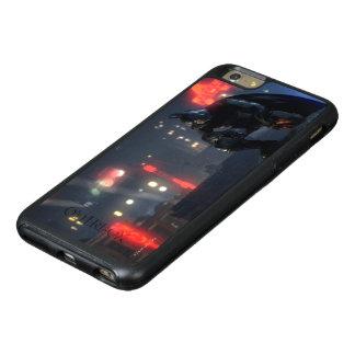 AC Screenshot 33 OtterBox iPhone 6/6s Plus Case