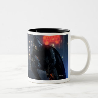 AC Screenshot 33 Two-Tone Coffee Mug