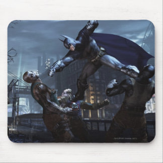 AC Screenshot 4 Mouse Pad