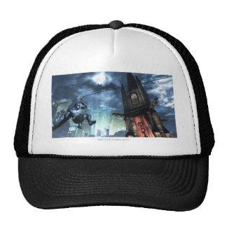 AC Screenshot 5 Trucker Hat