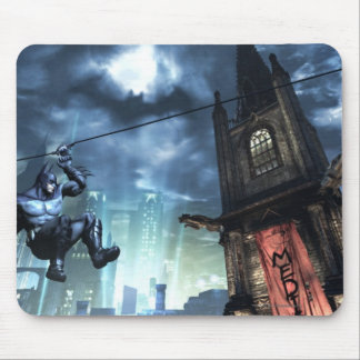 AC Screenshot 5 Mouse Pad