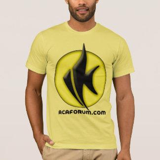 ACA Forum T-Shirt