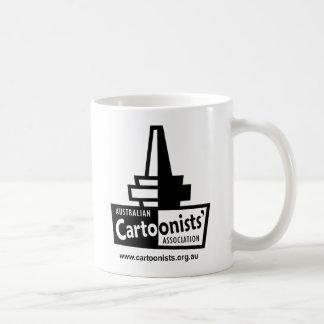 ACA Mug
