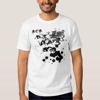 ACA T-Shirt
