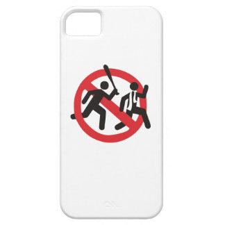 ACAB iPhone 5 CASES