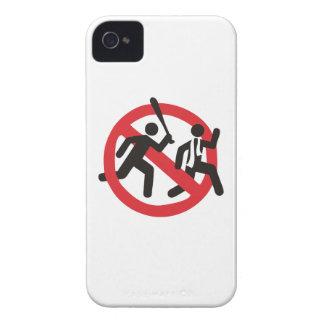 ACAB Case-Mate iPhone 4 CASE