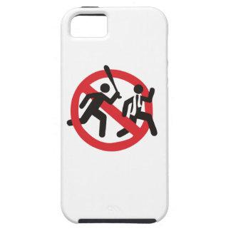 ACAB iPhone 5 CASE