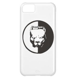 ACAB - Hooligan iPhone 5C Case