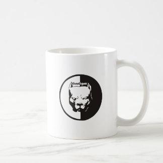 ACAB - Hooligan Mugs