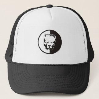 ACAB - Hooligan Trucker Hat