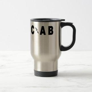 ACAB TSHIRTS.png Coffee Mug