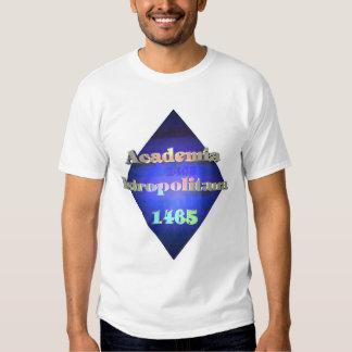 Academia Istropolitana T Shirt