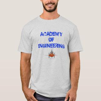 Academy of Engineering* T-Shirt