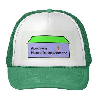 AcademyHomeImprovement-Hat