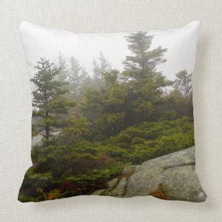 Acadia 7461 throw pillow