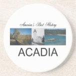Acadia de ABH Posavaso Para Bebida