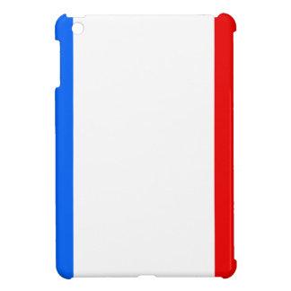 Acadia Flag Case For The iPad Mini