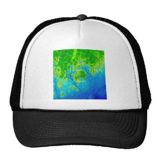 Acadia National Park - Mount Desert Island Hat