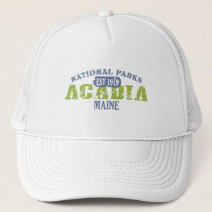 f3ef7d4d Acadia National Park Hats & Caps   Zazzle