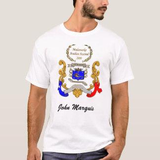 Acadian Festival T-Shirt