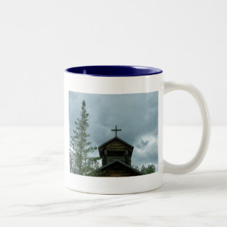 Acadian Life Coffee Mugs