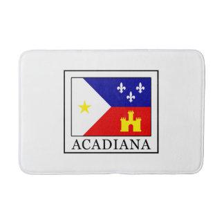 Acadiana Bathroom Mat