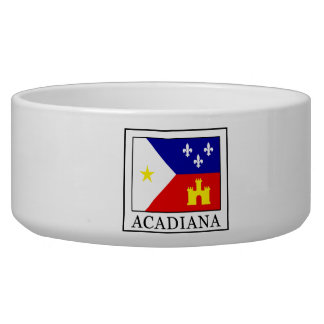 Acadiana Bowl