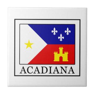 Acadiana Ceramic Tile