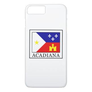 Acadiana iPhone 8 Plus/7 Plus Case