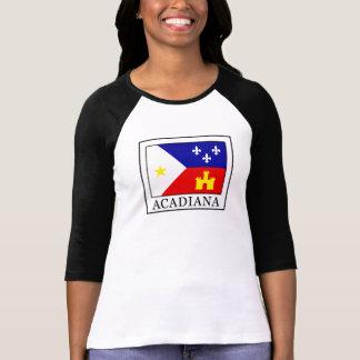 Acadiana T-Shirt