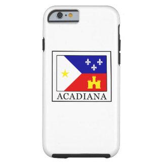 Acadiana Tough iPhone 6 Case