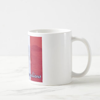 acadie August 15th .png celebrates Coffee Mug