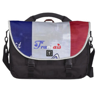 acadie August 15th .png celebrates Bag For Laptop