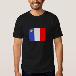 Acadie Shirt