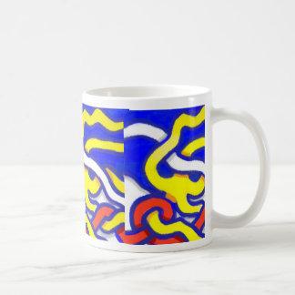 acadien-series.jpg-2, acadien-series.jpg-2, aca... mugs