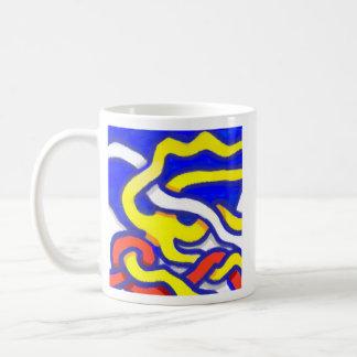 acadien-series.jpg-2 - Customized Coffee Mug