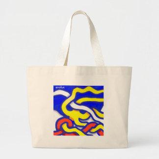 acadien-series.jpg-2, evoluc bags