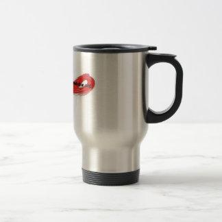 ACAF Travel Mug