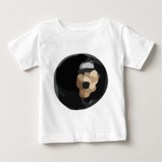 Acai Berry Superfruit from the Amazon Baby T-Shirt