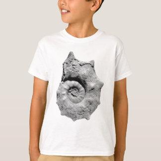 Acanthoceras amphibolum-Cretaceous-ammonite-fossil T-Shirt