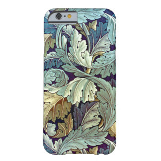 Acanthus iPhone 6/6S Barely There Case
